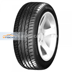 Шина Barum 205/50R16 87W Bravuris