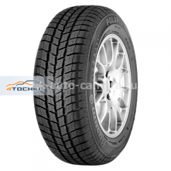 Шина Barum 205/55R16 91H Polaris 3 (не шип.)