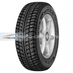 Шина Barum 205/65R15 94Q Norpolaris (шип.)