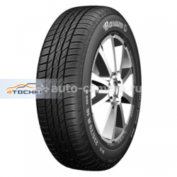 Шина Barum 225/65R17 106H Bravuris 4x4