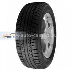 Шина BFGoodrich 215/55R16 93H Winter G (не шип.)