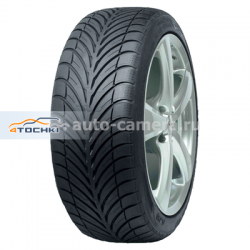 Шина BFGoodrich 225/55ZR17 97W G-Force Profiler