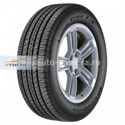 Шина BFGoodrich 265/65R17 110T Long Trail T/A Tour