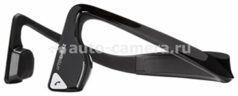 Bluetooth-гарнитура AfterShokz Bluez (AS330)
