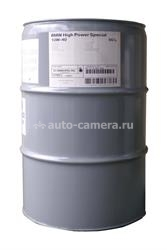 Масло BMW 10W-40 High Power Oil 83 21 9 407 783, 60л