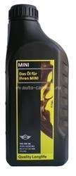 Масло BMW 5W-30 Mini Engine Oil  Longlife-01 83 21 0 144 468, 1л