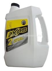 Масло Bombardier XPS 2-Stroke Mineral Oil 293600118, 3.785л