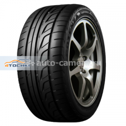 Шина Bridgestone 205/45R16 87W Potenza Adrenalin RE001
