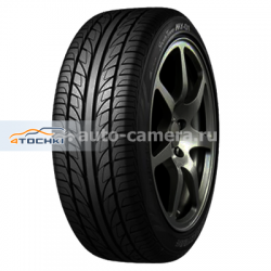 Шина Bridgestone 205/55R16 91V Sports Tourer MY-01