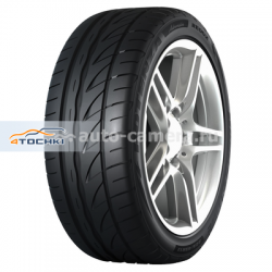 Шина Bridgestone 225/40R18 92W Potenza Adrenalin RE002