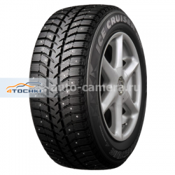 Шина Bridgestone 235/60R18 103T Ice Cruiser 5000 (шип.)