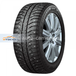 Шина Bridgestone 275/65R17 119T Ice Cruiser 7000 (шип.)