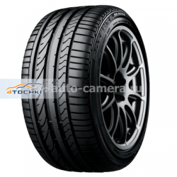 Шина Bridgestone 285/30ZR19 98Y Potenza RE050A