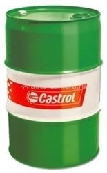 Масло Castrol 10W-40 Act>Evo 4T 58501, 60л