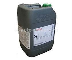 Масло Castrol 10W-40 Power 1 Racing 4T 58863, 20л