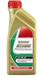 Масло Castrol 5W-30 EDGE Professional A5 4008177072840, 1л