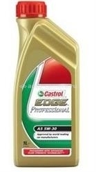 Масло Castrol 5W-30 EDGE Professional A5 4008177073892, 1л