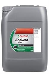 Масло Castrol 5W-30 Enduron Plus 52533, 20л