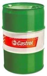 Масло Castrol 5W-40 EDGE Turbo Diezel 55271, 60л