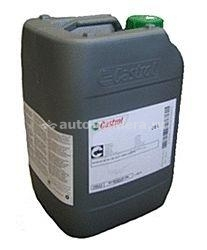 Масло Castrol 5W-40 EDGE Turbo Diezel 56237, 20л