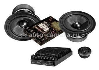 CDT Audio HD-42