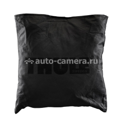 Чехол для бокса Thule Box lid cover 6982