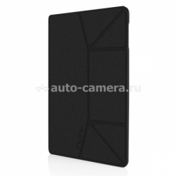Чехол для iPad 3 и iPad 4 Incipio Legend Origami Case, цвет black (IPAD-284)