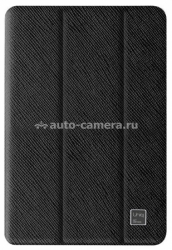 Чехол для iPad mini / iPad mini Retina Uniq Duo, цвет Black (PDM2TFD-DUOBLK)