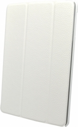 Чехол для iPad Mini iCover Carbio, цвет White (IAM-MGC-WI)