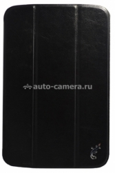 Чехол для Samsung Galaxy Note 8.0 (N5100/N5110) G-case Slim Premium, цвет черный (GG-64)