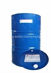 Масло Chevron 15W-40 DELO 400 MULTIGRADE 235101, 208.2л