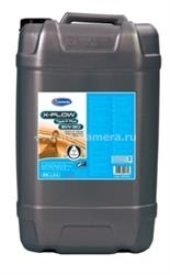Масло Comma 5W-30 X-FLOW TYPE F PLUS XFFP25L, 25л
