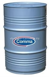 Масло Comma 5W-40 Diesel PD DPD60L, 60л