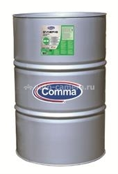 Масло Comma 5W-40 Syner-G SYN60L, 60л
