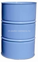 Масло Comma 5W-40 X-Flow Type G XFG199L, 199л