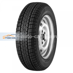 Шина Continental 135/70R15 70T ContiEcoContact EP