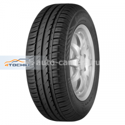 Шина Continental 175/60R15 81H ContiEcoContact 3