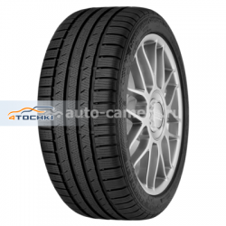 Шина Continental 175/65R15 84T ContiWinterContact TS 810 Sport (не шип.) *