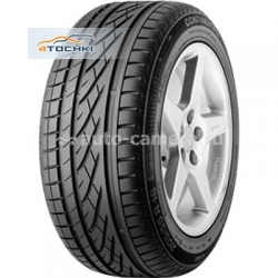 Шина Continental 205/55R16 91H ContiPremiumContact RunFlat *