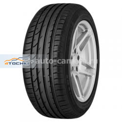 Шина Continental 245/55R17 102W ContiPremiumContact 2 RunFlat * E