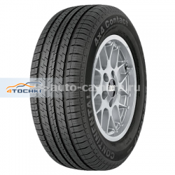 Шина Continental 255/60R17 106H Conti4x4Contact