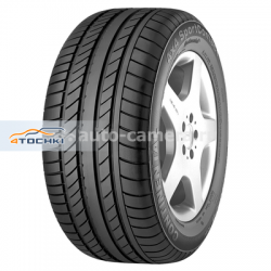 Шина Continental 275/40R20 106Y XL Conti4x4SportContact