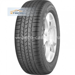 Шина Continental 275/45R20 110V XL ContiCrossContact Winter (не шип.)