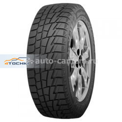 Шина Cordiant 175/70R13 82T Winter Drive PW-1 (не шип.)