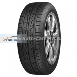 Шина Cordiant 185/60R14 82H Road Runner PS-1