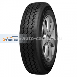 Шина Cordiant 195/75R16C 107/105R Business CA