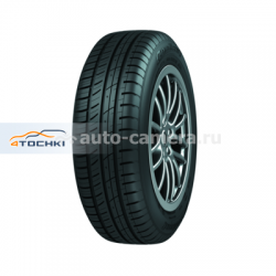 Шина Cordiant 205/60R16 94H Sport 2 PS-501