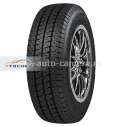 Шина Cordiant 205/70R15C 106/104R Business CS (501)