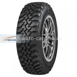 Шина Cordiant 225/75R16 104Q Off Road OS-501