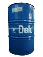 Масло Delo 5W-40 DELO 400 LE SYNTHETIC 271207981, 208л